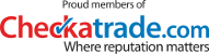 Checkatrade approved septic tank emptying company in Woking